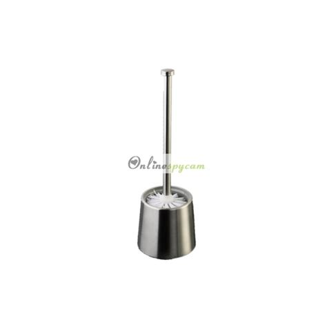 bathroom surveillance 1280x720 spy toilet brush camera 16gb hd surveillance