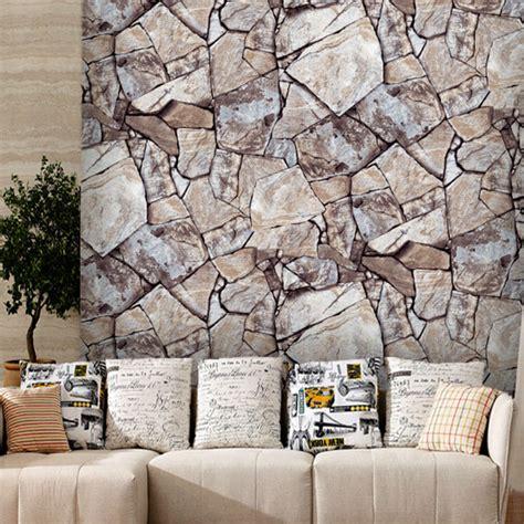 peel n stick wallpaper self adhesive wallpaper wallpaper ideas