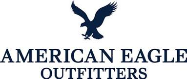 amazon black friday offers american eagle outfitters archives kpcoupon com