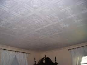 ideas to cover popcorn ceiling myideasbedroom