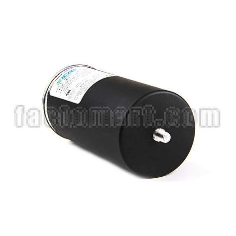 icar power capacitor icar capacitor bank 28 images capacitor icar cre152403m50054 1815g 15 kvar hz50 hv surge