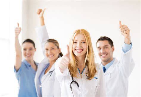 doctor and nurse medicare to use physician and nurse surveys to rate