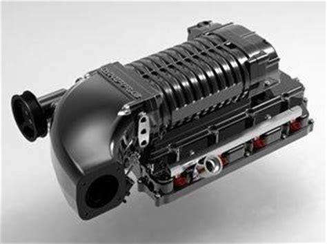 Jeep Grand Supercharger 5 7 Jeep Grand Supercharger Kits