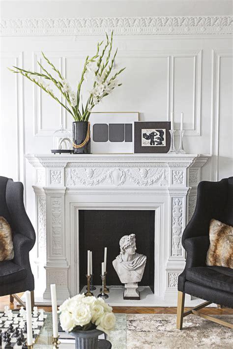 fireplace ideas no fire фальшкамин идеи для вдохновения и приёмы декорирования