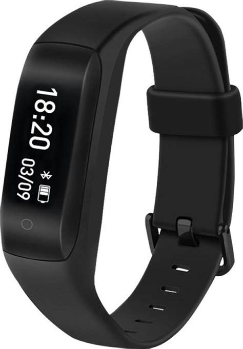 Lenovo Hw01 lenovo smart band hw01 buy lenovo smart band price in