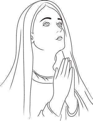 imagenes para dibujar la virgen de guadalupe virgen de guadalupe para colorear e imprimir