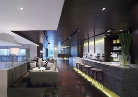Glass Home Bar Find Wedding Meeting Venue Floor Plans New World