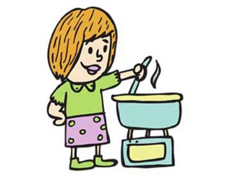 cucina giocattolo bosch banco da lavoro bosch per bambini di klein un bel regalo