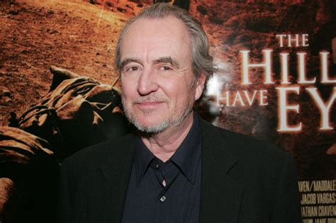 film horror wes craven legendary film director wes craven dead at age 76 from