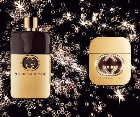 Special Promo Gucci Limited Edition Limited Edition gucci guilty limited edition new fragrances