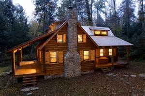 log cabin kits 1000 square feet
