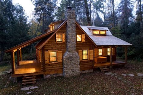 cabin and house plans by estemerwalt home design garden