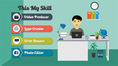Explainer Video Templates Animationvideo Explainer Template