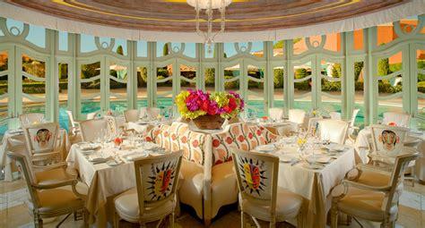 Pdf Best Restaurants In Las Vegas by Best Restaurants In Las Vegas