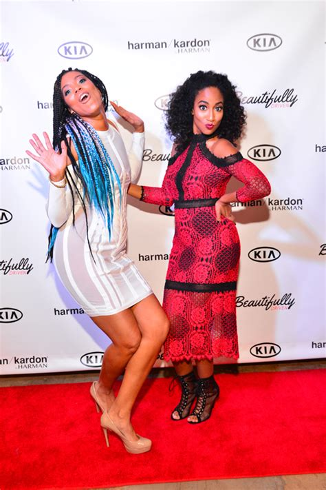 Beautifully Driven event recap beautifully driven premiere hosted by