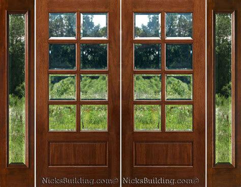 8 Foot Exterior Doors Homeofficedecoration 8 Foot Doors Exterior