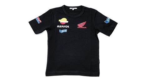 racing clothing owners motorcycles honda