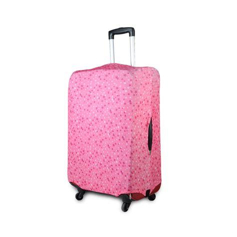 Luggage Cover Elastic 24 elastic luggage protector suitcase cover for 18 quot 20 quot 22 quot 24 quot 26 quot 28 quot 30 quot bags ebay