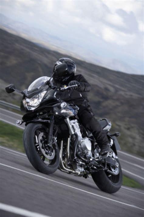 Suzuki Bandit 600 Top Speed 2008 Suzuki Bandit 1250 Picture 207107 Motorcycle