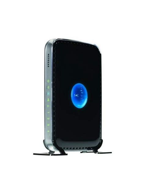 resetting wifi router how to hard reset netgear n600 wireless dual band router