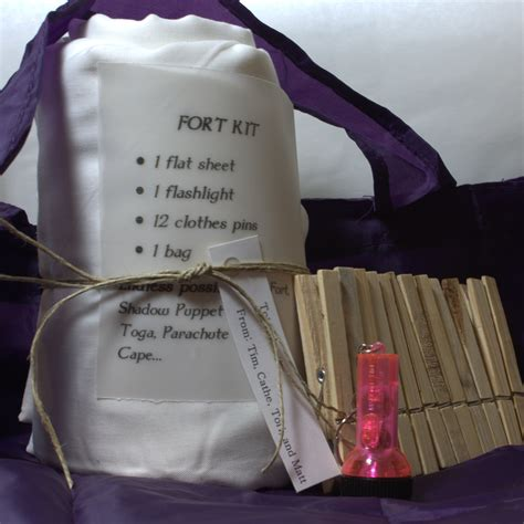 Handmade Gifts For Family - handmade gift ideas from the post family geekmom wired
