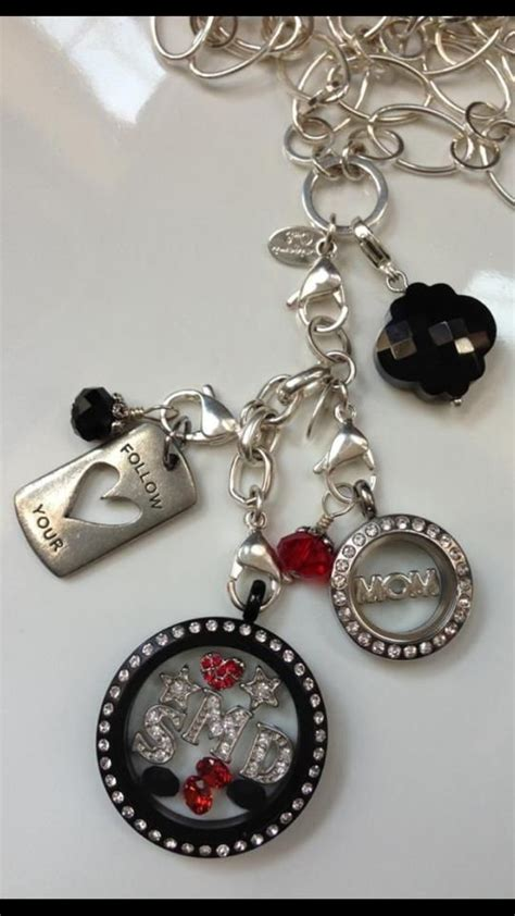 Origami Owl Chain Extender - 17 best images about origami owl on origami
