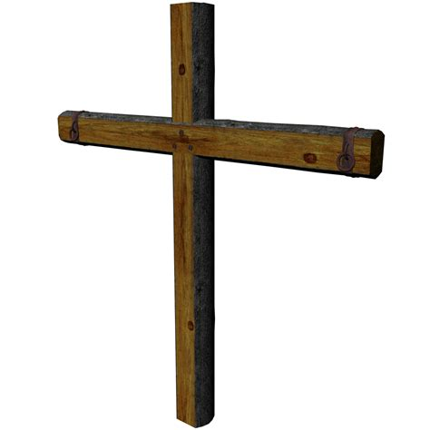 rugged cross rugged cross clipart clipart suggest