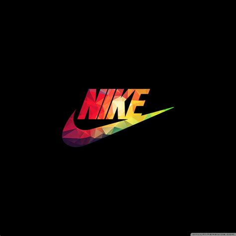 Nike Just Do It Gold Iphone All Hp wallpaper nike