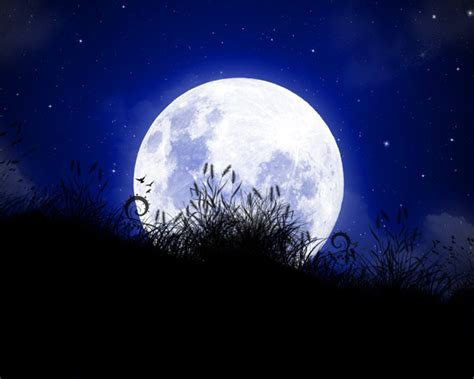 notti notturne la buona novella notte skipblog