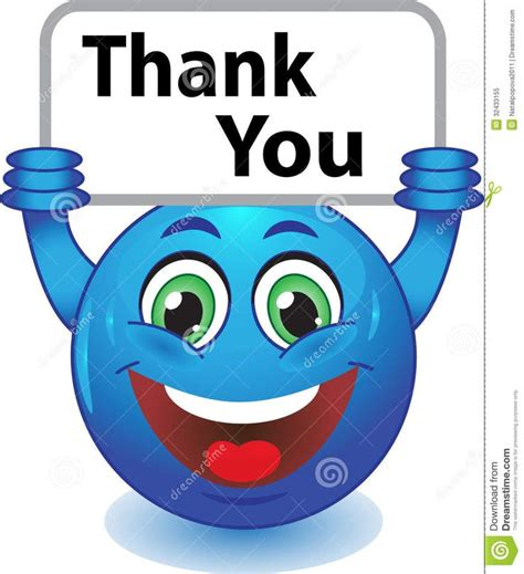 emoji thank you 102 best images about bedankt thank you on pinterest