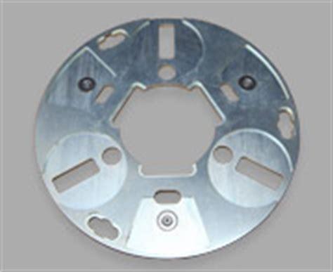 Diamond Cores Carbide Plate Diamond Core Bits Laser
