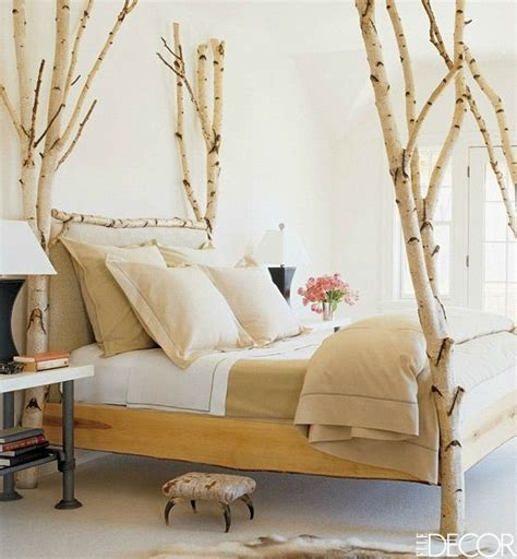 how to make a canopy bed without posts 448 best images about simple rustic decor on pinterest