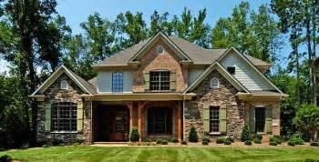 custom made house custom built home williamsburg va real estate hton roads homes
