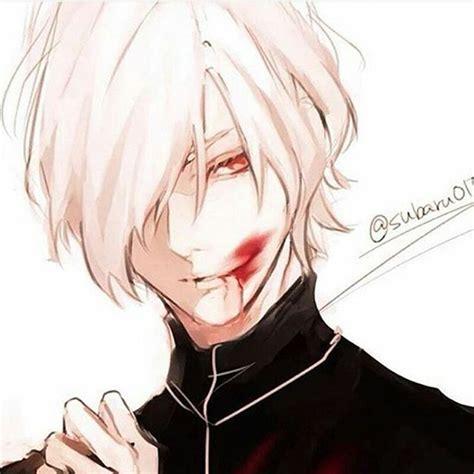 subaru anime character subaru sakamaki 215 sadistic vire 215 tsundere anime
