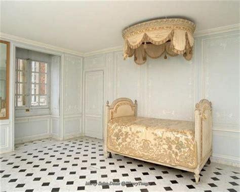 Homeofficed 233 Coration La Salle De Bains De Marie Antoinette Antoinette Bathroom