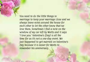 marriage wishes quotes for friends quotesgram