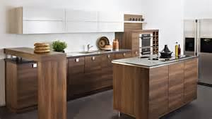 prix cuisine equipee darty montpellier design