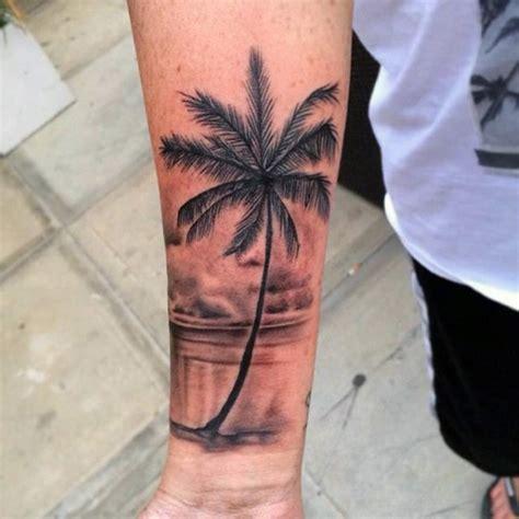 tattoo wrist tree 77 attractive tree wrist tattoos design