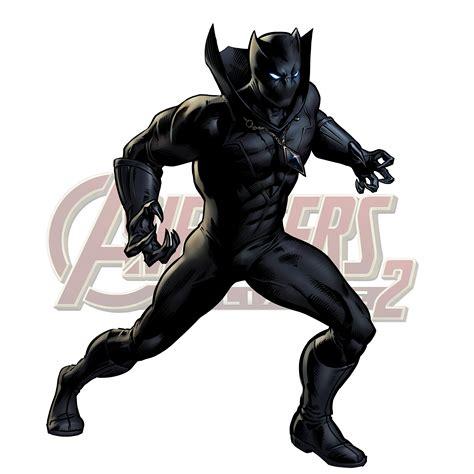 black panther the prince marvel black panther books black panther marvel avenger aliance 2 artwork