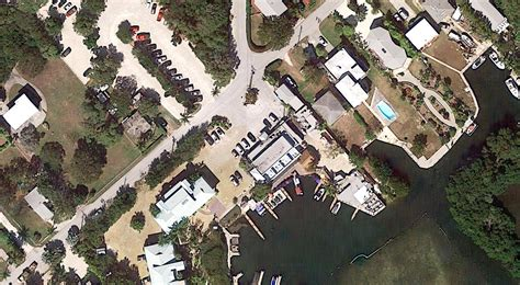 skytop lodge 84 years and better than ever before and after hurricane irma what happened to favorite