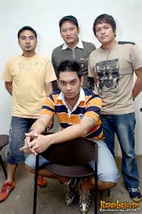 download mp3 ada band raja bagimu adaband luqman96 s weblog