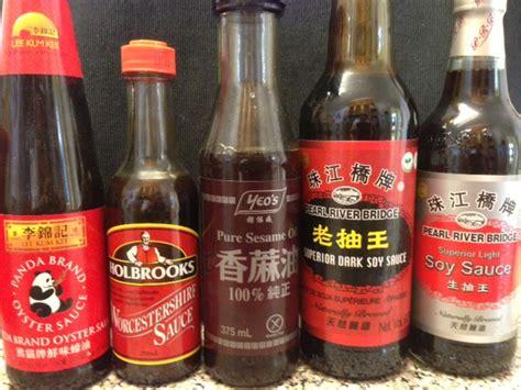 Minyak Wijen Di resep sapi lada hitam black pepper beef nungkybui