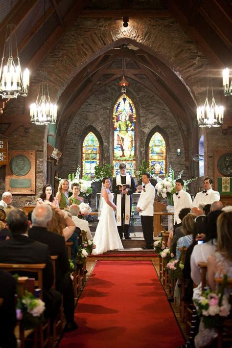 38 best images about RI Episcopal Wedding Ideas on