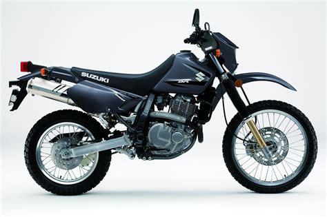 Suzuki Info 1997 Suzuki Dr 650 Se Pics Specs And Information