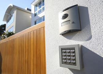 wireless alarm system wireless home alarm systems