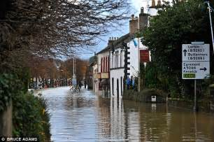house insurance in flood risk areas house insurance in flood risk areas 28 images the house passes the homeowner flood