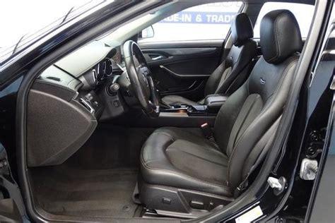cadillac cts v horsepower 2013 2013 cadillac cts v wagon for sale