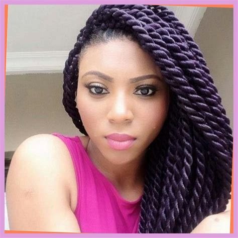 havana twist illusion 14 best colorful synthetic dread locs hair extension