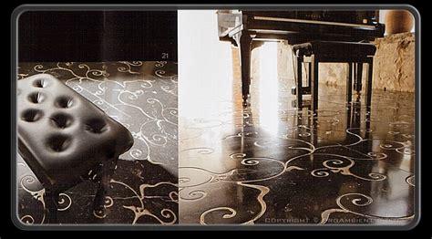 pavimenti lussuosi lussuosi rivestimenti e pavimenti per ville oro argento
