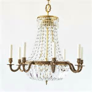 gold kronleuchter idee - Kerzen Gold Günstig